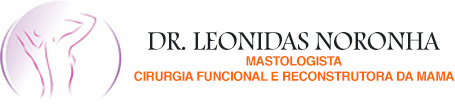 Dr. Leonidas Noronha